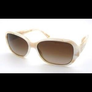 1d8fd596cd5 ... amazon coach reese sunglasses 8ba3b 54598 store coach accessories  womens authentic coach reese sunglasses cream nwot 8d0da 81707 ...